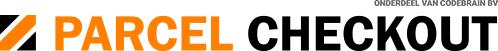 CodeBrain Logo